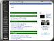 www.boktv.x0.com/bokblog/vue/