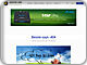 library.creativecow.net/articles/drozda_jerzy/ParticlePlayground/Video/particleplayground.html