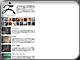 www.yoshii.com/zbrush/zbrush2/Z2Home.html