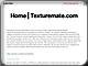 www.texturemate.com/