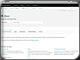 usa.autodesk.com/adsk/servlet/index?siteID=123112&id=7343902&linkID=9242256