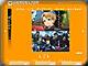 www.dlas.jp/opencode/