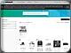 seek.autodesk.com/search.htm#query=search^new^query%3Dxfrog%3Bcategory%3D%3Bfilters%3D%3BsortKey%3D%3BsortDir%3Dasc%3BstartAt%3D0%3BmaxResults%3D20%3BviewMode%3D0%3Bsource%3DSearchBox