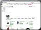 www.xfrog.com/2011/01/130-free-xfrogplants-now-available/