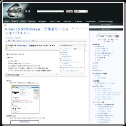 www.cveld.net/modules/xpwiki/743.html