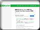 www.lifehacker.jp/2010/07/100725_hamstar.html