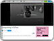 www.vimeo.com/5288097