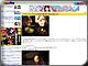 gigazine.net/index.php?/news/comments/20070330_tameshigiri/