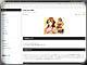 www24.atwiki.jp/unity2ch/