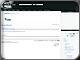 www.cveld.net/modules/xpwiki/294.html