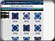 www.tutorialsforblender3d.com/Textures/Skys/Sky_Dome_1.html