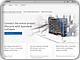 usa.autodesk.com/adsk/servlet/pc/item?id=13571257&siteID=123112