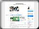 d.hatena.ne.jp/gothedistance/20090607/1244388792
