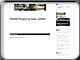 www.web3dnews.org/mt/mt-search.cgi?search=zbrush&IncludeBlogs=1