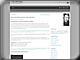 davemne.wordpress.com/2011/05/16/nuke-wave-expressions-to-copy-and-paste/