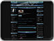fstrato.blog78.fc2.com/
