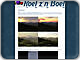 www.xs4all.nl/~reije081/skyboxes/