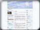 tkina.blog60.fc2.com/