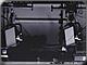 www.fotopunto.com/articulo-esquemas-de-iluminacion-explicados_60