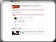 mudainodqnment.blog35.fc2.com/blog-entry-487.html