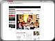 cweb.canon.jp/camera/flashwork/techniques/bounce/index.html
