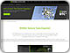 developer.nvidia.com/object/photoshop_dds_plugins.html