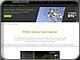 developer.nvidia.com/object/photoshop_dds_plugins.html