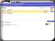 www.myspec.com/?cnt=shopping&category=03051104&gsw=1&sort=&mkcd=&pg=2