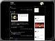 shinepi.blog94.fc2.com/