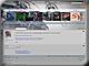 www.si-community.com/community/viewtopic.php?f=29&p=7533&sid=9a4953425ac875ab34e7e8d99e2861de#p7533