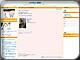 koneta.blog12.fc2.com/blog-entry-1097.html