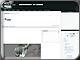 www.cveld.net/modules/xpwiki/426.html