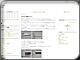 tekitoudays.seesaa.net/article/31928139.html