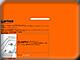 kuramigatemp.bufsiz.jp/3dbg_Flame_index/3dbg_dl_3dobject.htm