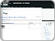 www.cveld.net/modules/xpwiki/416.html