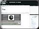 www.cveld.net/modules/xpwiki/476.html