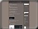 upfullvibes.at.webry.info/200803/article_6.html