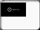 www.youtube.com/watch?v=vYtgLJq1sIk&feature=player_embedded