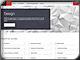 www.swinburne.edu.au/design/tutorials/unity-video-tutorials.php