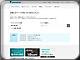 www.comtec.daikin.co.jp/DC/prd/si/support/faq/xsi/inst/standard.html