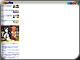 gigazine.net/index.php?/news/comments/20060715_hindenburg/