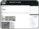 www.cveld.net/modules/xpwiki/468.html