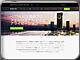 www.nvidia.co.jp/object/QuadroFXChart_jp.html