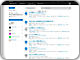 social.msdn.microsoft.com/Forums/ja-JP/xnagameja/threads/