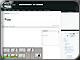 www.cveld.net/modules/xpwiki/577.html