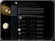 www.celestiamotherlode.net/catalog/earth.php