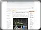 tutorial2008.blog7.fc2.com/