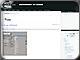 www.cveld.net/modules/xpwiki/680.html