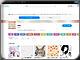 www.pixiv.net/search.php?word=%E8%A1%A8%E6%83%85&s_mode=s_tag