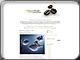 caffeineabuse.blogspot.com/2008/10/eye-rigging-in-pixar-styleish.html